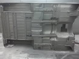 Jeep Xj Floor Pan Removal by Floor Panel Replacement Questions Jeepforum Com