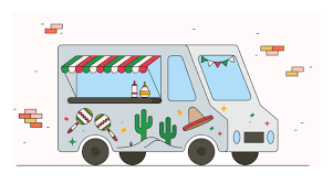 Mexican Foodtruck Vector - Download Free Vector Art, Stock Graphics ... Pnic Style Lobster Roll With Coleslaw Warm Butter And Celery Chicago Food Truck Hub Illinois Facebook James Mobile Marketingfood Guide To Food Trucks Locations Twitter The Guy Mad About Mexican Try Aztec Mayan Best Trucks For Pizza Tacos More Taco Stl Home St Louis Menu Prices Restaurant Reviews Inca Vs Azteca Las Vegas Roaming Hunger Heather Jones Bucket List New Thing 75 Friday Foodness Gracious Vintage For Sale Only 19500