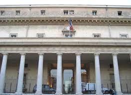 cour d assise definition ministère de la justice ca aix en provence
