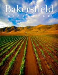 Apple Shed Inc Tehachapi Ca by Bakersfield November 2017 By Lifestyle Publications Issuu