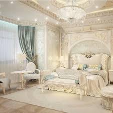 schlafzimmer einrichten atemberaubende moderne visionen