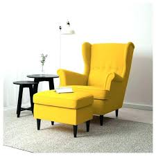 Computer Chair Cushions Medium Size Of Mustard Yellow Armchair Dining Room With Ruffles Best