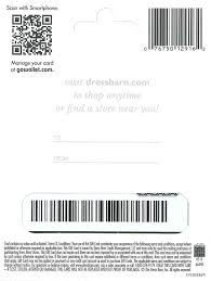 Amazon.com: Dressbarn $25: Gift Cards Amazoncom Dressbarn 25 Gift Cards Unique Comenity Credit Cards Ideas On Pinterest Fico Credit Card Login Free Here More Info Online Application The Bank A Debt Collection Company And Owner Of Large Dress Barn Beautiful Photo Clovis Ca Drses Womens Clothing Sizes 224 Dressbarn Citibank Simplicity And Make A Payment Mbetaru Card Login Coupons 20 Off At Or Online Via Promo Code