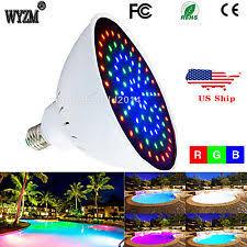 led pool spa lights ebay