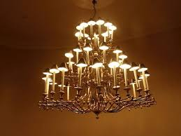 Antique Dining Room Chandeliers Alabaster Chandelier Craigslist Best Home Decor