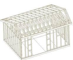 sheds plans online guide useful diy steel garden shed plans