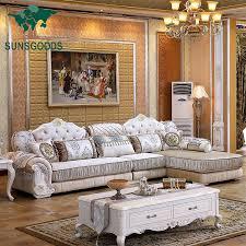 möbel sofa wohnzimmer luxus wohnzimmer sofa möbel wohnzimmer moderne sofa für verkauf buy möbel sofa wohnzimmer luxus wohnzimmer sofa möbel