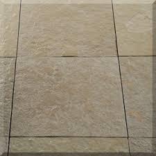 Kadappa Black Limestone Inquiry Tandur Yellow