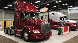 Peterbilt Offers Warranty Extension For Used Trucks | Transport Topics Peterbilt Offers Paccar Mx Engine With Model 389 Paccar Mx13 Financial_slc_ribbon Cutting Jason Skoog Left And Flickr About Used 2014 Peterbilt 384 Tandem Axle Sleeper For Sale In Al 3350 This T680 Is Designed To Save Fuel Money Financial Used Products Services 2016 Engine Assembly 521942 Achieves Excellent Quarterly Revenues Earnings Daf Record Annual Strong Profits Business 2013 Kenworth T270 Single Axle Cab Chassis Truck Px8 Maker Of The Line Other Large Trucks Based