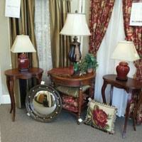 Country Curtains Ridgewood Nj Hours by Country Curtains Ridgewood Nj