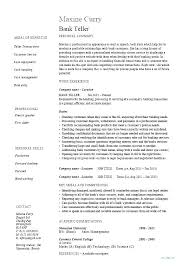 Call Center Customer Service Representative Resume Examples Sample For Technical Support Omer Commercial Banker Exa