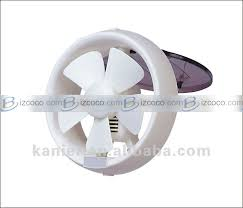 Exhaust Fans For Bathroom Windows by 7 Inch Round Bathroom Exhaust Fan Bathroom Design Ideas 2017