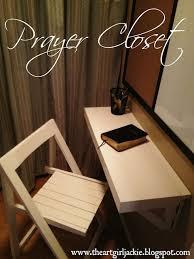 Quickie In The Bathroom by Best 25 Prayer Closet Ideas On Pinterest Prayer Room Faith