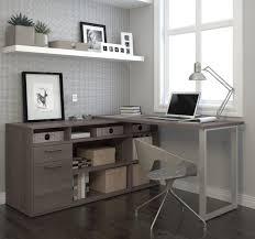 Bestar U Shaped Desks by L Shaped Desks L Shaped Desk Bestar
