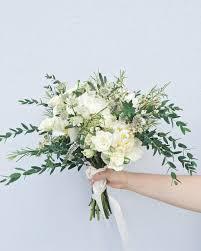 Bridal Bouquets Mirage Flowers