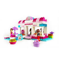 Barbie Glam Vacation House With Doll International 2 To 5 506269