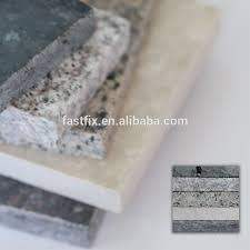 tile liquid adhesive glue for ceramic tiles ceramic adhesive