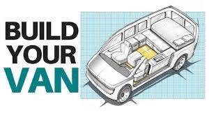 100 Build Your Dodge Truck Van The Ultimate Van Guide Gnomad Home