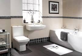 Shabby Chic Bathroom Ideas by 100 Bathrooms Decor Ideas Shabby Chic Bathroom Designs Magnificent