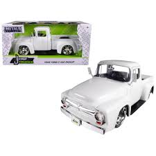 1956 Ford F-100 Pickup Truck White \Just And Similar Items Model Truck Business Commissions Exclusive Wsi Colctibles Diecast Trucks Flickr Buffalo Road Imports E1 Hush 80 Ladder Fire Truck Fire Ladder Volvo Bl71 Backhoe Loader 187 Scale Cstruction United States Us Postal Service Mail Delivery 45 Diecast Model Pre Order Highway Replicas Tanker Train Die Cast Uk Bedford Ql Aircraft Refuller Wwii Normandy 172 1953 Chevy Tow Black Kinsmart 5033d 138 Scale Drake Z01384 Australian Kenworth C509 Sleeper Prime Mover Truck Kdw Buy At Best Price In Malaysia Wwwlazadacommy