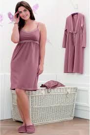 robe de chambre grossesse de chambre femme enceinte