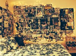Hipster Bedroom Ideas by The 25 Best Vintage Hipster Bedroom Ideas On Pinterest Vintage