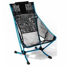 Helinox Chair Two Weight Rocker Lightweight Camping One ... Clothespin Rocking Chair So Easy To Make Instructables Italian Chairs 112 For Sale At 1stdibs Gci Outdoor Maroon Roadtrip Rocker Folding Ace Hdware Two Donkey Stock Photos Images Alamy Pawleys Island Porch Popslestick 10 Steps Building A With Crib 7 With Black Line Background Clipart Beach Table Helinox Sunset