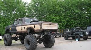 Big Mudder Trucks   Mudder Trucks   Pinterest   Trucks, Ford Trucks ...
