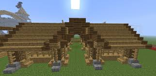 Minecraft Medieval Stable- Tutorial -How To Build A Stable - YouTube Stunning Stable Design Ideas Photos Decorating Interior Epic Massive Animal Barn Screenshots Show Your Creation Minecraft Tutorial Medieval Barnstable Youtube Simple Album On Imgur Hide And Seek Farm Hivemc Forums Minecraft Blacksmith Google Search Ideas Pinterest House Improvement Blog Im Back With A Mine Build Eat Repeat How To Make A Sheep Pen Can Someone Show Me Some Barn Builds Message Board To Build
