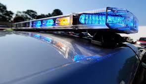 Coroner names man found dead in vehicle on Walton Way