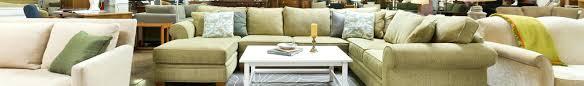 Living Room Furniture Sets Walmart by Living Room Furniture Used U2013 Uberestimate Co