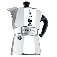 Stovetop Coffee Percolator Parts Espresso Maker Instructions Bialetti Moka Express Maker1 Small