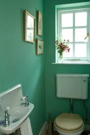 Colors For A Bathroom Pictures by Lovely