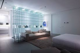This Is A Great Way To Use Glass Shelving! Make A Dividing Wall ... Internal Glass Partion Between Basement And Gym By Iq Www Interior Room Partion Design With Partions For Home Bathroom Creative Office Design With Wood Trim Glass Wall Medium 80 X Pixel This Is A Great Way To Use Shelving Make Viding At Its Best Co Lapine Designco Design Best Shower 29 Addition New Small Ideas Walk In Door Opposite Sliding Dividers Ikea Also Northeast Nj Florian Service
