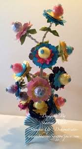 Fred Meyer Artificial Christmas Trees by 21 Best Lollipop Tree Images On Pinterest Lollipop Tree Sucker