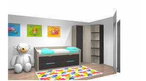 chambre enfant suisse enfant avec bureau mme valencia tarif ht pour la suisse glicerio