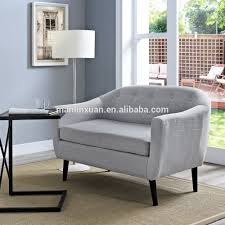 Tribecca Home Uptown Modern Sofa Grey by Furniture Furniture Donation Pickup Atlanta Decoration Idea