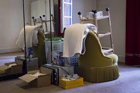 enlevement meuble a domicile gratuit lyon archives accueil idées