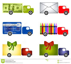 Money Clipart Truck - Pencil And In Color Money Clipart Truck Doctor Mcwheelie And The Fire Truck Car Cartoons Youtube 28 Collection Of Truck Clipart Black And White High Quality Free Loading Free Collection Download Share Dump Garbage Clip Art Png Download 1800 Wheel Clipart Wheel Pencil In Color Pickup Van 192799 Cargo Line Art Ssen On Dumielauxepicesnet Moving Clipartpen Money Money Royalty Cliparts Vectors Stock Illustration Stock Illustration Wheels 29896799