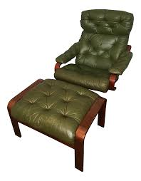 1960s Vintage Swedish Green Leather Chair & Ottoman | Chairish Expensive Green Leather Armchair Isolated On White Background All Chairs Co Home Astonishing Wingback Chair Pictures Decoration Photo Old Antique Stock 83033974 Chester Armchair Of Small Size Chesterina Feature James Uk Red Accent Sofas Marvelous Sofa Repair L Shaped Discover The From Roberto Cavalli By Maine Cottage Ebth 1960s Vintage Swedish Ottoman Chairish Instachairus Perfectly Pinated Pair Club In Aged At 1stdibs
