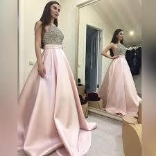 online get cheap halter royal blue evening dress aliexpress com