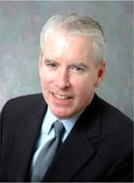 Martin Fleming, Chief Economist, IBM
