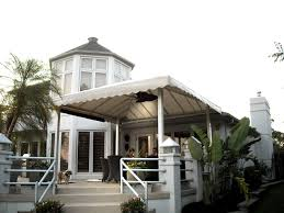 Gazebo Awning By A. Hoffman Awning Company Www.awning.solutions ... Baltimores Oldest Awning Companya Hoffman Company A Co Basement Awnings And Stairway Ideen Benefits Of Canopy Mit Ehrfrchtiges Contact Our Team Retractable Commercial Restaurant Awning Md Dc Va Pa