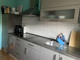 gebrauchte küchen und küchengeräte in bochum