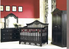 Baby Changer Dresser Combo by Dressers Baby Relax Crib And Changer Dresser Combo Walmart Baby