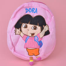 Dora The Explorer Kitchen Set India by Online Buy Wholesale Dora Bags From China Dora Bags Wholesalers