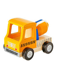 Concrete Mixer Toy Man Cement Mixer Toy Concrete Mixer Videos ... Toy Trucks Videos Of Garbage Mighty Machines Remote Control Cstruction Truck For Children Bulldozer Launches Ferry Video Dailymotion Mediatown 360 A Great Yellow Dump Round Reviews Cars Mack And Lightning Mcqueen Play Car Toy Videos For Kids Tow Youtube Rc Unboxing Fire Tractor Police Truck Children Die Cast Toys Automobile Miniature
