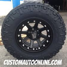 Custom Automotive :: Packages :: Off-Road Packages :: 17x9 KMC XD ... Custom Automotive Packages Offroad 20x9 Kmc Xd Bully 16x8 Satin Black Alloy Mag Wheel Rim Wwwdubsandtirescom Series Monster Xd778 778 Wheels Matte 810 Brigade Litspoke Multispoke Painted Series Xd301 Turbine Rims Dodge Ram With Wheels No Limit Inc 800 Misfit Truck By Xd795 Hoss On Sale Xd129 Leshot Daves Tech Trek 2003 Dodge Ram 3500 Dually Rockstar And Black Rhino Warlord Matte Gunmetal And Rims Packages At