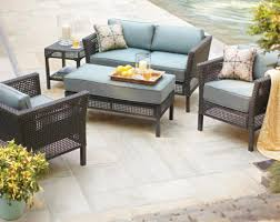 Samsonite Patio Furniture Dealers by Patio U0026 Pergola Patio Furniture For Sale By Owner Stunning