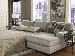 Queen Sleeper Sofa Ikea sofa 14 loveseat sleeper sofa bed homezanin